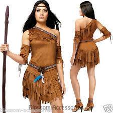 pocahontas costume pocahontas dress costumes for women ebay