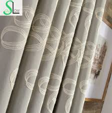compare prices on sheer pattern curtains online shopping buy low