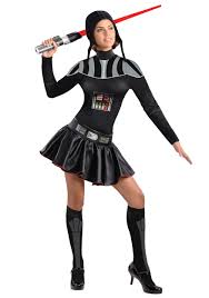 Dog Halloween Costumes Adults Darth Vader Costumes Child Kids Star Wars Halloween Costume