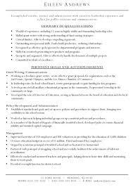 resume for mba student format sat essay outline pdf health