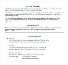 Food And Beverage Supervisor Resume Sample Resume Supervisor Position Production Supervisor Resume