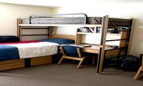 Shared Boys Bedroom Ideas Decorating Your Home Decor Diy With Cool Simple Tween Boys Bedroom