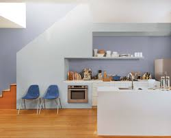 changer portes cuisine le magazine ripolin comment relooker une cuisine sans changer