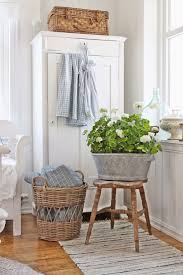 Home Decor Country Style 1782 Best Farmhouse Style Images On Pinterest Farmhouse Decor