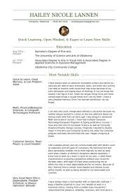 Delivery Driver Resume Example Driver Sample Resume Unforgettable Truck Driver Resume Examples