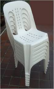 chair for rent 31 inspirational rent outdoor furniture pics 31 photos home