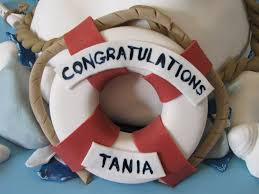 Nautical Theme Baby Shower Decorations - nautical themed baby shower cakes u2014 c bertha fashion ideas for