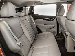 nissan rogue family package 2017 nissan rogue sport deals prices incentives u0026 leases
