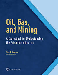 oil gas and mining by world bank publications issuu