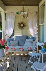 Wrap Around Porch Ideas 125 Best Country Farmhouse Porches Images On Pinterest Country