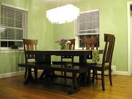 dining room light fixtures ideas amazing ideas dining room table lighting fixtures smartness in