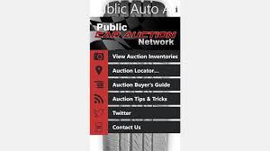 siege auto 20 kg get auto auctions microsoft store