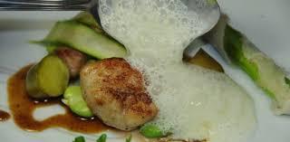 comment cuisiner des ris de veau cuisiner du ris de veau