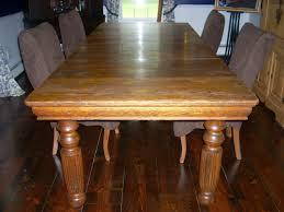 antique dining room tables pedestal dining room table mirrored dining room table home devotee