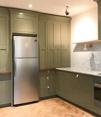 painting kitchen cabinets uk cabinets kitchens