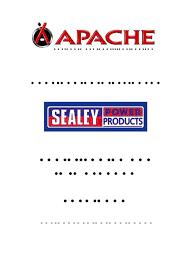 k u0026l supply 2011 catalog by klsupply k u0026l issuu