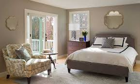 Upholstered Bedroom Furniture by Circle Furniture Bedroom Furniture Furniture In Massachusetts