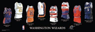 Heritage Uniforms And Jerseys | heritage uniforms and jerseys