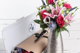 best place to order flowers online 9 reliable places to order flowers online