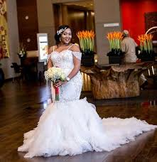 wedding dress in uk galia fahd wedding dress designer bridal couture afro caribbean
