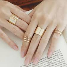 cool finger rings images Finger rings chain ring buy finger rings chain ring online jpg