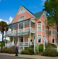 discovering southern history from charleston to savannah old