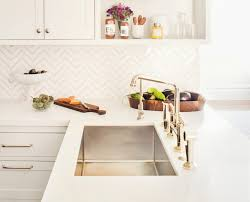 designer faucets kitchen 10 easy pieces architects go to traditional kitchen faucets