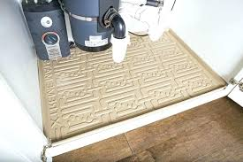 Kitchen Sink Liner Kitchen Sink Cabinet Mat Kitchen Cabinet Mats Kitchen Pantry