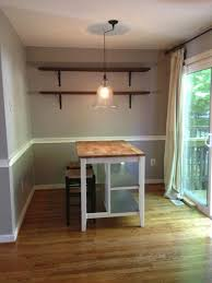 kitchen islands for sale furniture category make your home more elegant with bullard