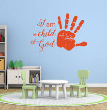 10 religious wall decal religious wall stickers christian wall home vinyl decals home decor decals religious wall decals i am a