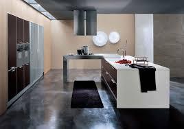 meuble de cuisine design meuble cuisine design cuisine moderne blanche cbel cuisines