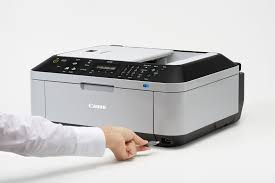 pixma printing solutions apk canon pixma mx340 wireless office all in one printer