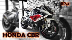 honda cbr motorbike motorcycle honda cbr series cbr 600 cbr 1000 cbr 500 cbr 250