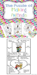 top 25 best friend activities ideas on pinterest teaching