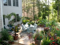 138 best florida landscaping u0026 outdoor ideas images on pinterest
