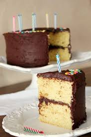 142 best layer cakes images on pinterest