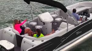2014 pontoon boats avalon catalina entertainer avalon pontoons