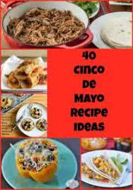 cbell kitchen recipe ideas collection of cbell kitchen recipe ideas cbell kitchen recipe