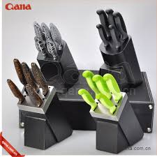 Best Selling Kitchen Knives Best Kitchen Knives Best Kitchen Knives Suppliers And