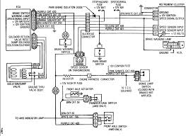 dump body wiring harness c3500 wiring harness color diagram
