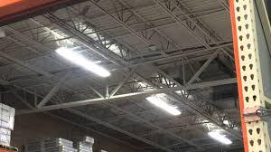 home depot ceiling fans hton bay home depot industrial ceiling fan elegant 2 dayton marley fans at
