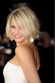 bob cut hairstyle 2016 hairstyles for fine hair 30 ideas to give your hair some oomph