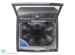washing machine with built in sink the active wash machine has a built in sink