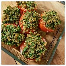 journal femmes cuisine cuisine journaldesfemmes com magnifique tomates la proven ales