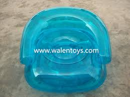 Baby Sofa Chair by Inflatable Baby Sofa Chair Pvc Air Sofa Chair Pvc Inflatable Chair