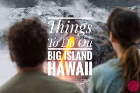 Hawaii how to travel the world for free images Hawaii travel guide aerial photos tips ideas and inspiration jpg