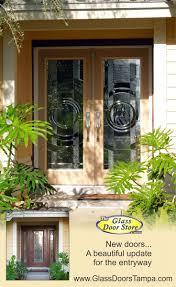 Front Door Modern 22 Best Modern Front Doors Images On Pinterest Modern Front Door
