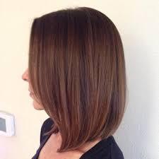 cute long bob haircuts hairstyle 50 spectacular blunt bob hairstyles blunt bob long bob haircuts