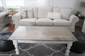 ikea sofa slipcovers furniture ektorp sofa review couch slipcovers pottery barn