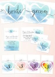 design templates print free wedding printables 354 best freebies u0026 free printables images on pinterest marriage